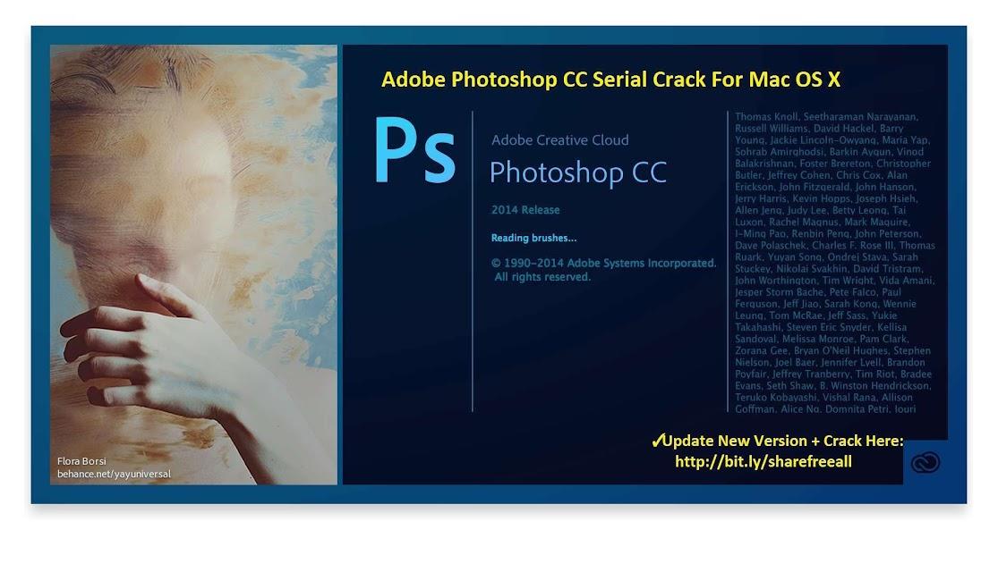 adobe photoshop cc 14.1.1