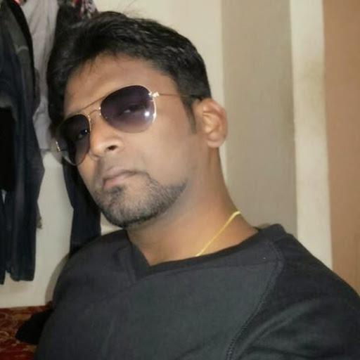 Aditya Kumar Gupta review