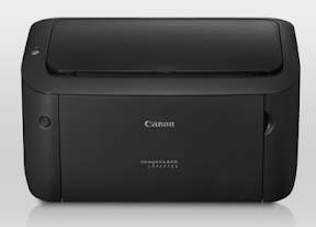 canon installation drivers