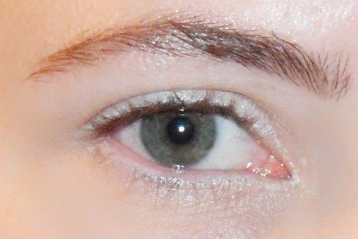 eyeliner2