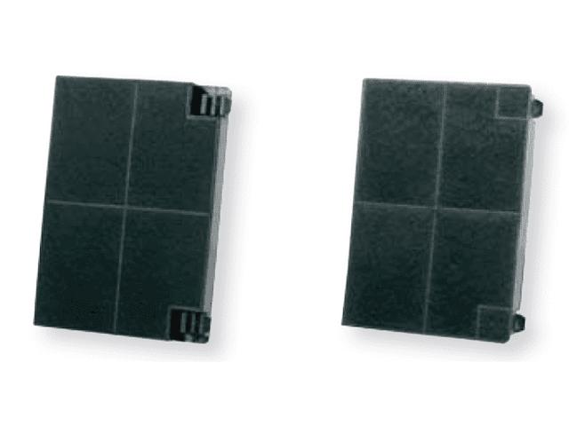 Filtro carboni cappa Faber EFF70 2 pz 9029793552, offerta vendita online