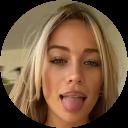 Louis Gomez