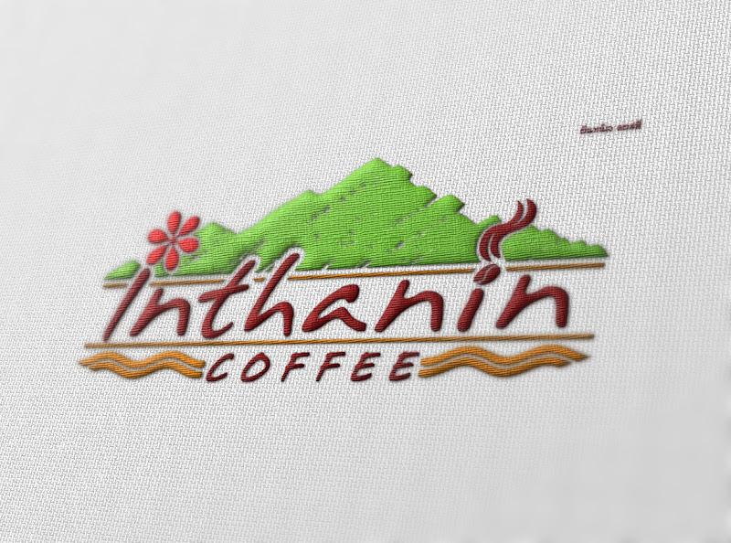 เทคนิคการทำภาพ Logo แนวลายปักเสมือนจริง Inthanin%2520016