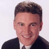 Wayne Hinson