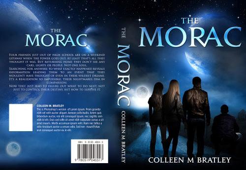 The Morac