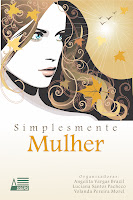 Simplesmente Mulher (2011)