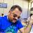 Rajinder Arora avatar image