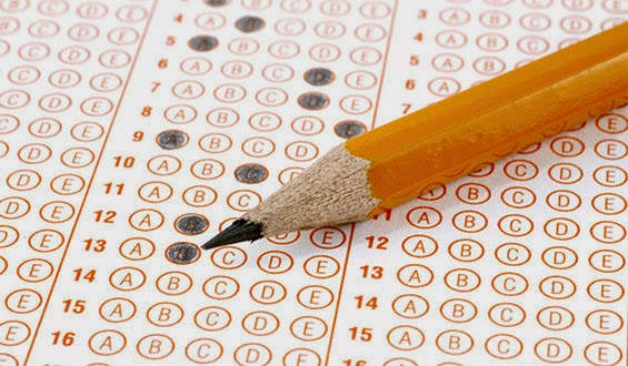 Free CDL Practice Tests You Should Know