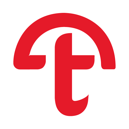 CottGroup  Google+ hayran sayfası Profil Fotoğrafı