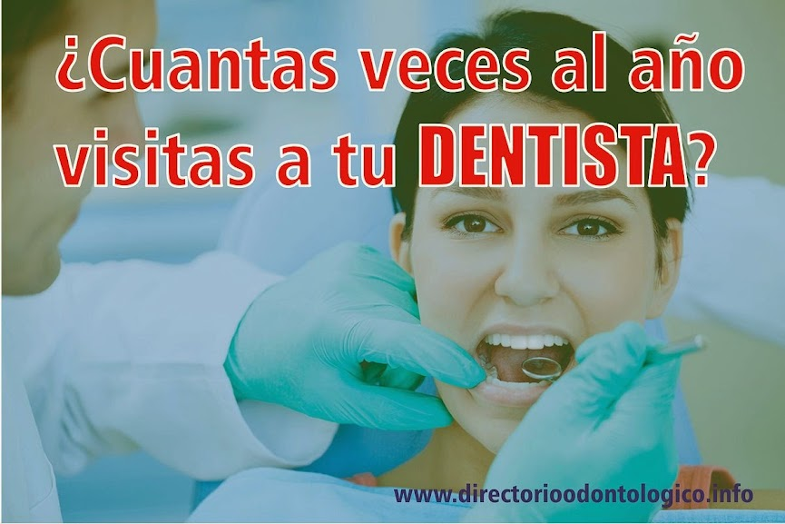 dentista-paciente