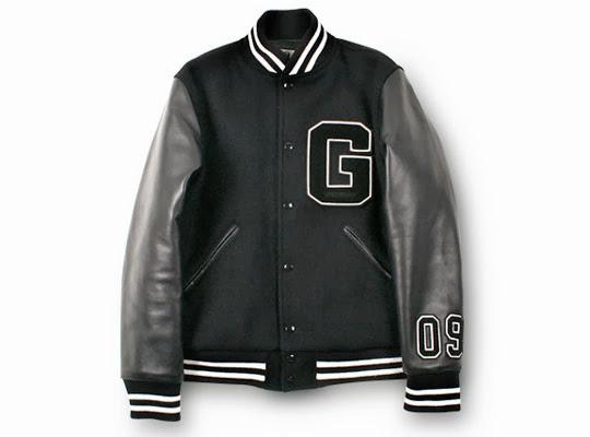 jaket varsity / jaket baseball | motekar clothing, jagoan