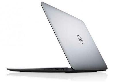 Sputnik, el Dell XPS 13 con Ubuntu, a punto de lanzarse en tiendas