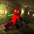 GamingBro Dave avatar image