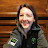 Erin Madden avatar image