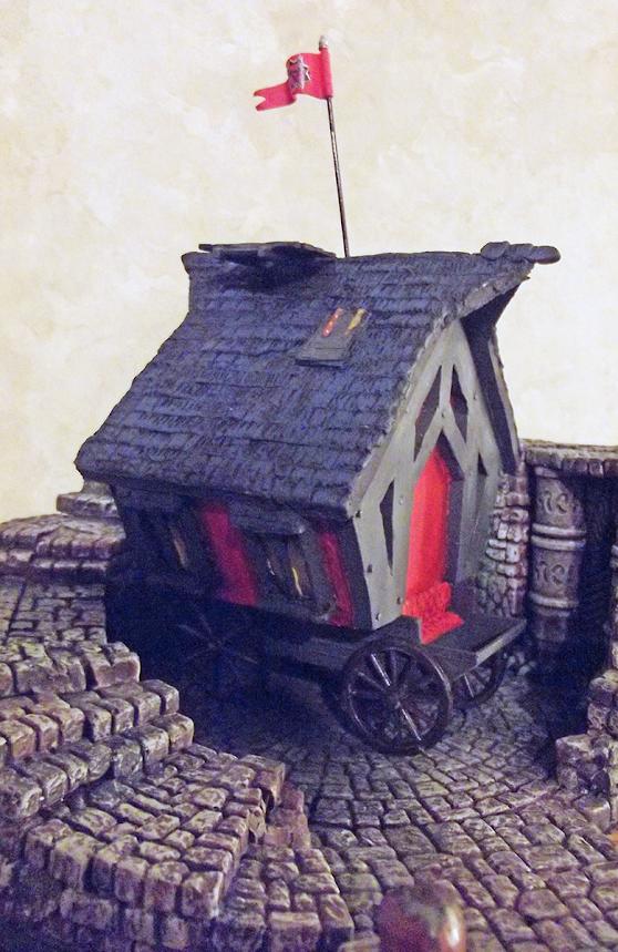 2015-03-15-ikrpg-wagon-01.png