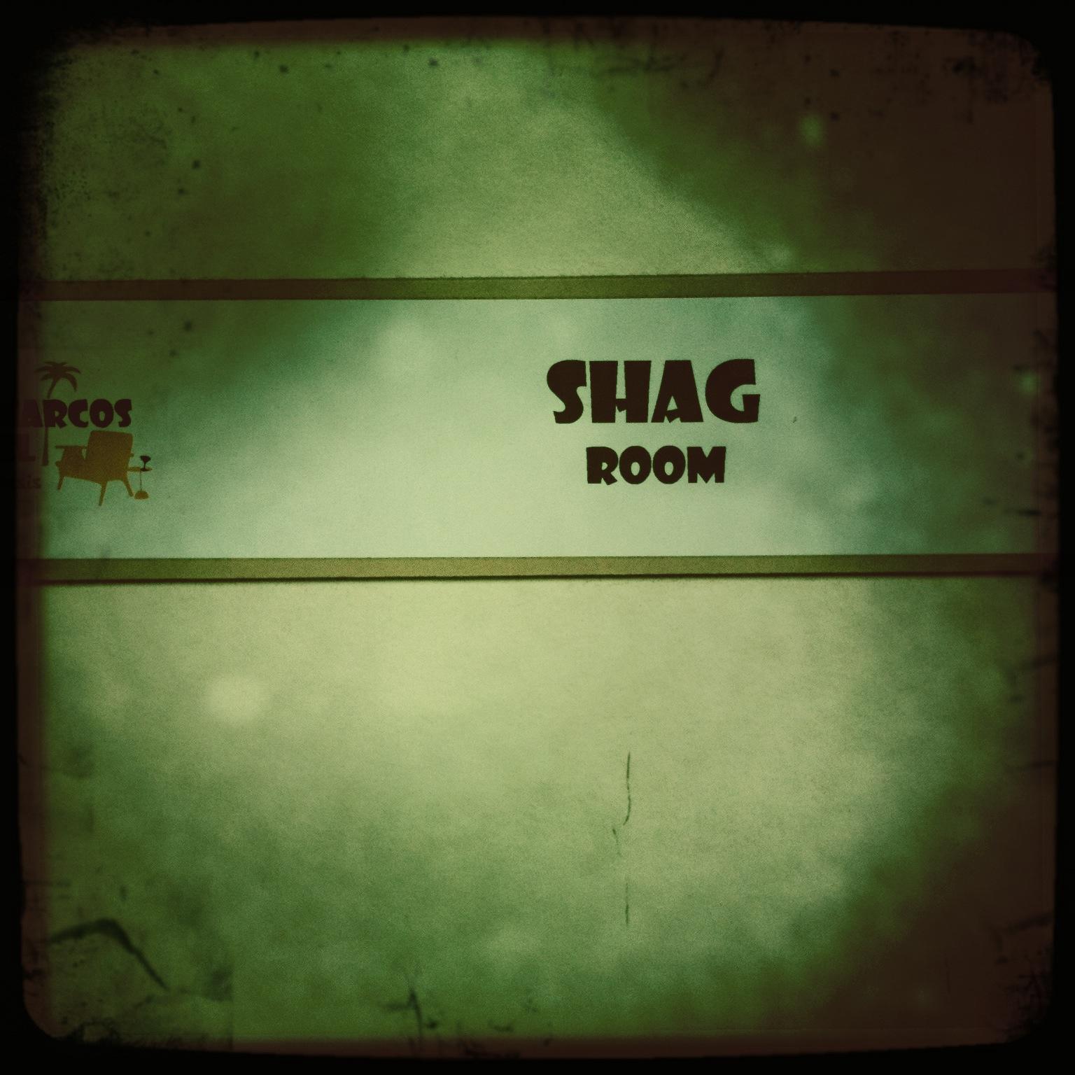 Find a shag tonight