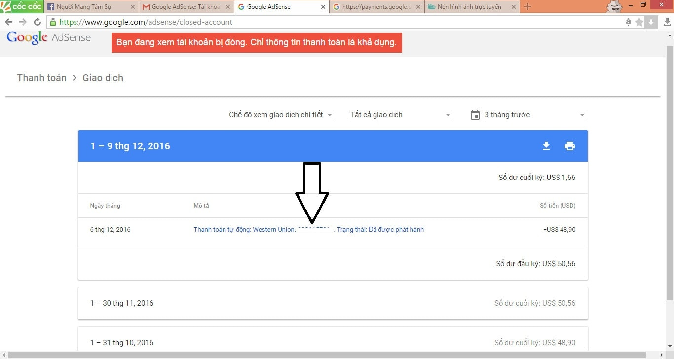 cach-google-adsense-thanh-toan-duoi-100$