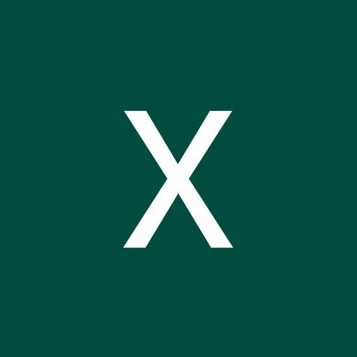 XXX-75