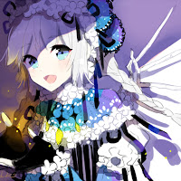 Iris Noire