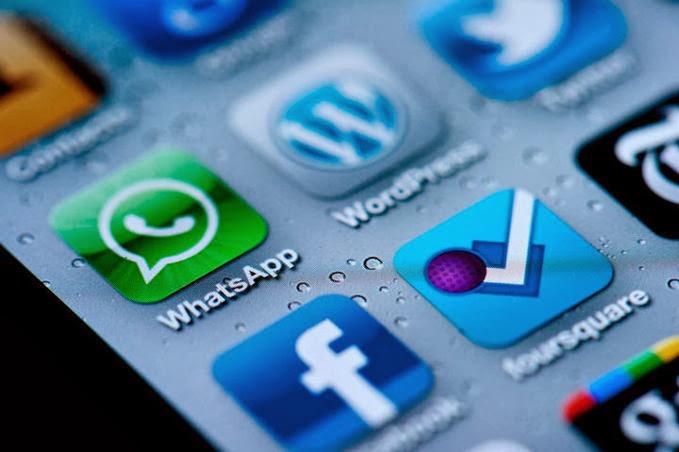 Malware se hace pasar por el servicio de buzón de voz de WhatsApp