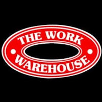 Profile picture of The Work Warehouse