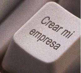 10 Pasos para crear una empresa exitosa