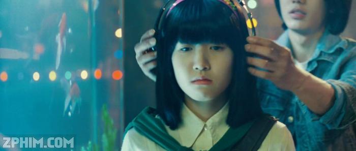 Ảnh trong phim Nhóm Nữ Quái Sunny - Sunny 3