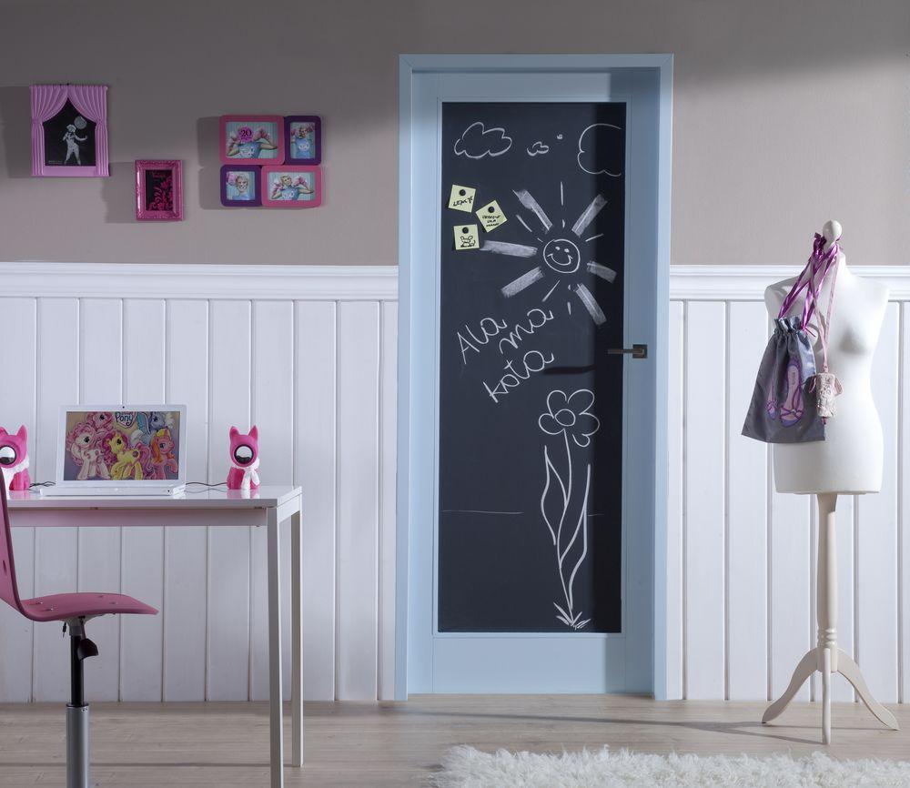 Sposoby-dekorirovaniya-dverey.jpg