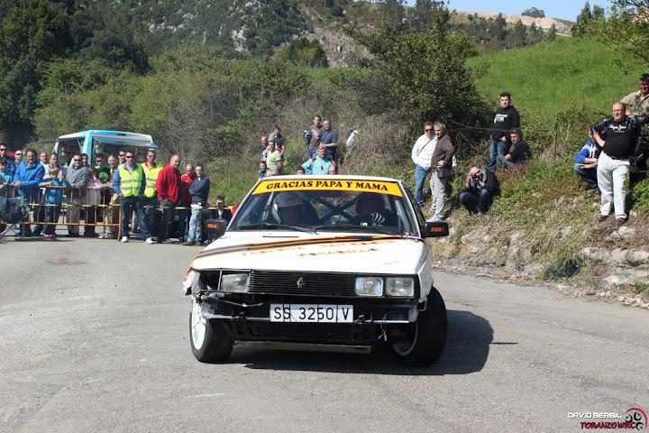 [CANTABRIA] VIII Rallysprint Puente Arce - Camargo - 20 de Abril - Página 2 IMG_3925