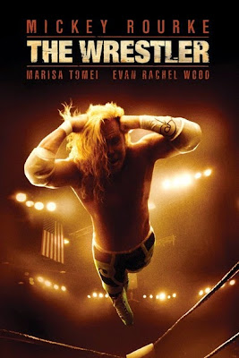 The Wrestler (2008) BluRay 720p HD Watch Online, Download Full Movie For Free