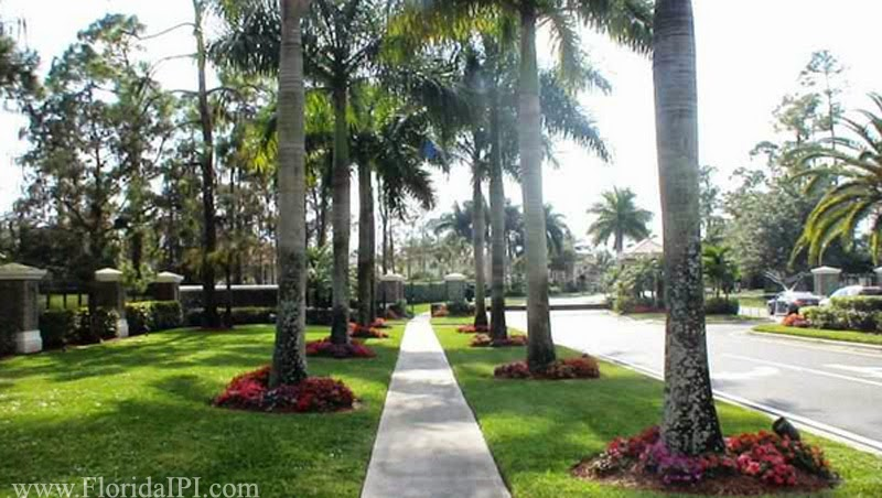 Wellington Fl Binks Forest homes for sale Florida IPI International Properties and Investments
