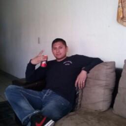 Celso Mendoza Photo 23