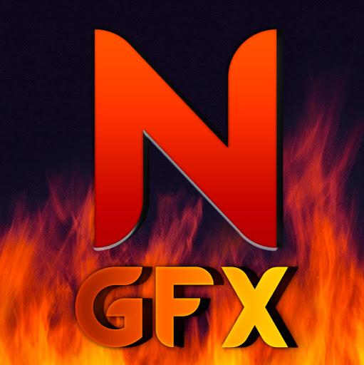 Nocturne GFX