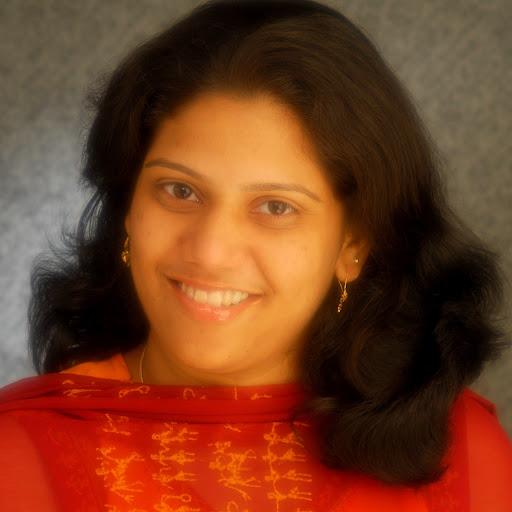 Tejashree Pradhan Ketkar Wedding Images | Search Results | Calendar ...