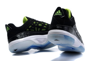 low top adidas basketball shoes