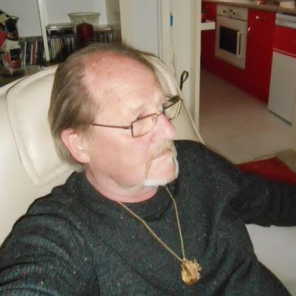 John Krejci