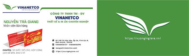 Sample Name Card - Code : namecard040