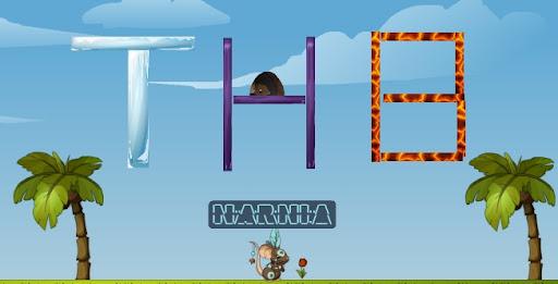 [Tutorial] Frases 3D Transformice Narnia