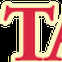 Talia's Restaurant
