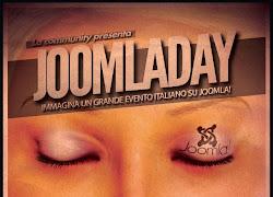 JoomlaDay