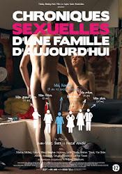 Sexual Chronicles Of A French Family - Ký sự gia đình pháp