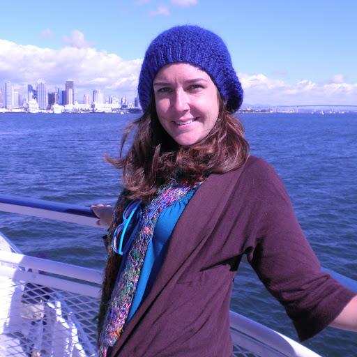 Lauren Drew Photo 7