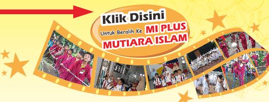 SD Mutiara Islam