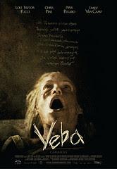 Veba - Carriers - Sinema Filmi