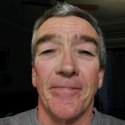 Colin Mcmahon
