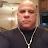 James Mazziotta avatar image