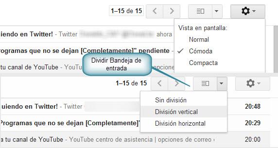 1-vista-pantalla-gmail