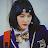thaiza vitoria malik avatar image