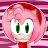Nikki Westchester avatar image