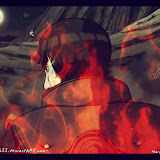 Naruto688 by 114666375183950097602 at 2014-03-12 09:55:12.240125